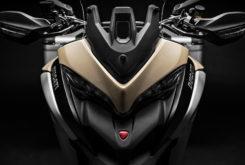 Ducati Multistrada 1260 Enduro 2019 43