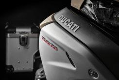 Ducati Multistrada 1260 Enduro 2019 45