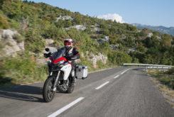 Ducati Multistrada 1260 Enduro 2019 49