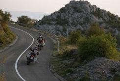 Ducati Multistrada 1260 Enduro 2019 51