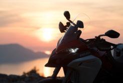 Ducati Multistrada 1260 Enduro 2019 52