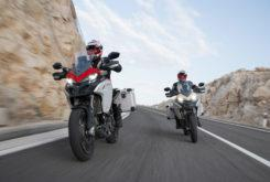 Ducati Multistrada 1260 Enduro 2019 55