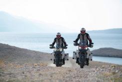 Ducati Multistrada 1260 Enduro 2019 58
