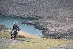 Ducati Multistrada 1260 Enduro 2019 59