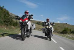 Ducati Multistrada 1260 Enduro 2019 60