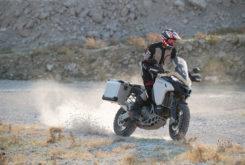 Ducati Multistrada 1260 Enduro 2019 62