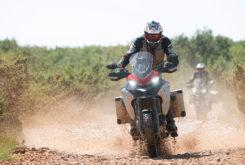 Ducati Multistrada 1260 Enduro 2019 66