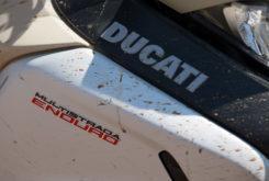 Ducati Multistrada 1260 Enduro 2019 67