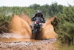 Ducati Multistrada 1260 Enduro 2019 68