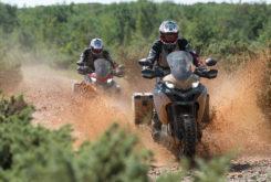 Ducati Multistrada 1260 Enduro 2019 70