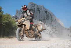 Ducati Multistrada 1260 Enduro 2019 71