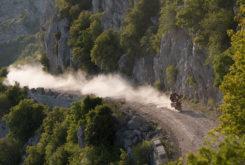 Ducati Multistrada 1260 Enduro 2019 73