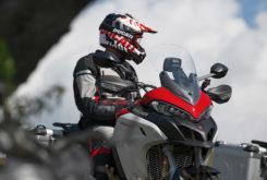 Ducati Multistrada 1260 Enduro 2019 74