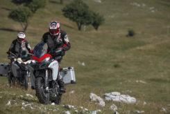 Ducati Multistrada 1260 Enduro 2019 75