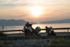 Ducati Multistrada 1260 Enduro 2019 76
