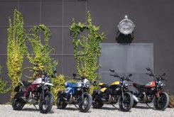 Ducati Scrambler 2019 01