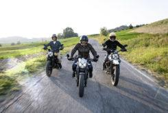 Ducati Scrambler 2019 02