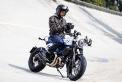 Ducati Scrambler Cafe Racer 2019 03