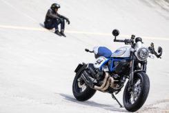 Ducati Scrambler Cafe Racer 2019 04