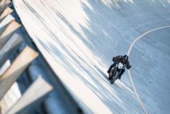 Ducati Scrambler Cafe Racer 2019 09
