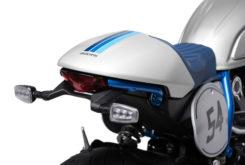 Ducati Scrambler Cafe Racer 2019 20