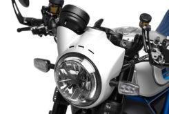 Ducati Scrambler Cafe Racer 2019 27