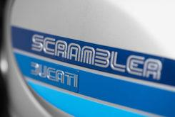 Ducati Scrambler Cafe Racer 2019 30