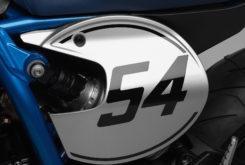 Ducati Scrambler Cafe Racer 2019 31
