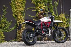 Ducati Scrambler Desert Sled 2019 03