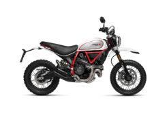 Ducati Scrambler Desert Sled 2019 08