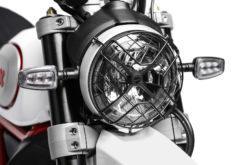 Ducati Scrambler Desert Sled 2019 16