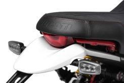 Ducati Scrambler Desert Sled 2019 22