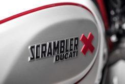 Ducati Scrambler Desert Sled 2019 23