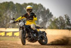 Ducati Scrambler Full Throttle 2019 04