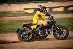 Ducati Scrambler Full Throttle 2019 05