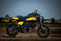 Ducati Scrambler Full Throttle 2019 06