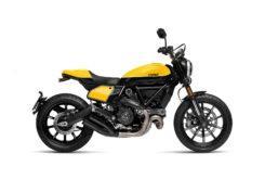 Ducati Scrambler Full Throttle 2019 07