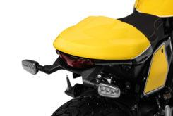 Ducati Scrambler Full Throttle 2019 16