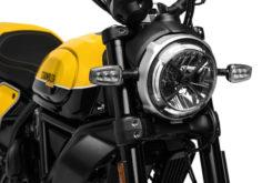 Ducati Scrambler Full Throttle 2019 17