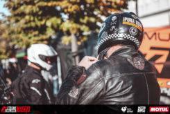 Fotos Xtreme Challenge Madrid 2018 3172