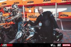Fotos Xtreme Challenge Madrid 2018 3178