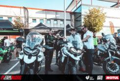 Fotos Xtreme Challenge Madrid 2018 3185