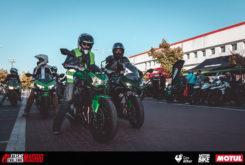 Fotos Xtreme Challenge Madrid 2018 3194