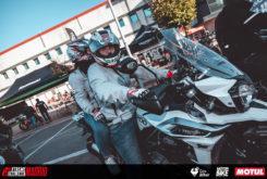 Fotos Xtreme Challenge Madrid 2018 3201