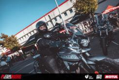 Fotos Xtreme Challenge Madrid 2018 3202