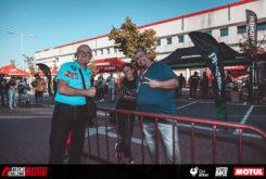 Fotos Xtreme Challenge Madrid 2018 3203