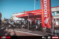 Fotos Xtreme Challenge Madrid 2018 3207