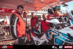 Fotos Xtreme Challenge Madrid 2018 3209