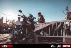 Fotos Xtreme Challenge Madrid 2018 3211