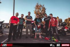 Fotos Xtreme Challenge Madrid 2018 3212